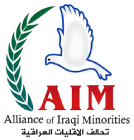 Alliance of Iraqi Minorities