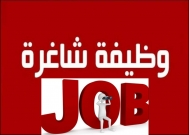 Job Vacancy In Alliance Of Iraqi Minorities